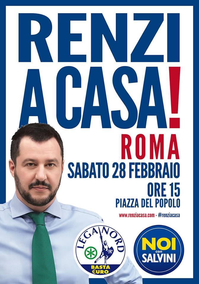 Roma28Febbraio_manifesto